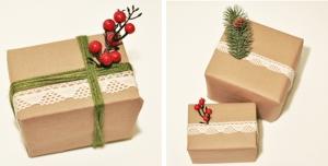 DIY-Christmas-Gift-Wrap-5