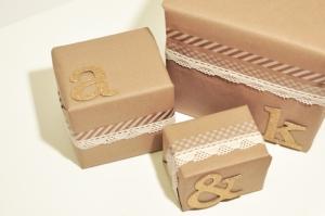 DIY-Christmas-Gift-Wrap-6