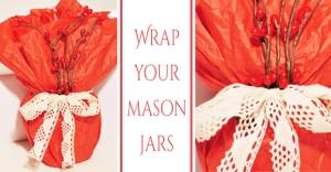 DIY-Christmas-Gift-Wrap-7