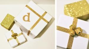 DIY-Christmas-Gift-Wrap-8