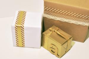 DIY-Christmas-Gift-Wrap-9