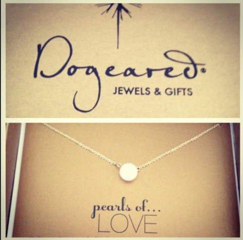 Dogeared Jewels & Gifts